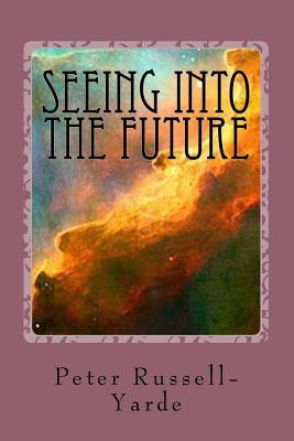 Seeing into Future