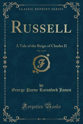 Russell, Vol. 1 of 2