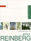 Architecture by Georg W. Reinberg