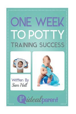 One Week to Potty Training Success