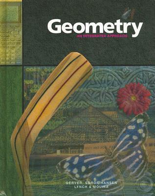 South-Western Geometry