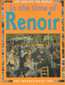 In the time of Renoi...