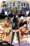 One Piece, Tome 44