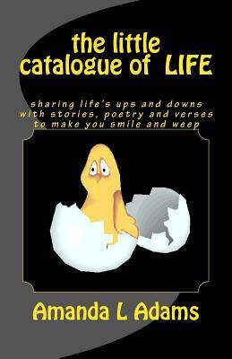 the little catalogue of LIFE