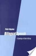 Bilingual Speech