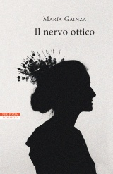 Il nervo ottico