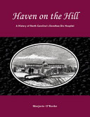 Haven on the Hill
