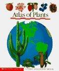 Atlas of Plants