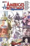 America's Best Comics Special vol. 01
