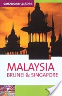 Malaysia Brunei and Singapore