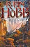 Forest Mage: Soldier Son Trilogy Bk. 2