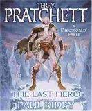 The Last Hero - A Discworld Fable