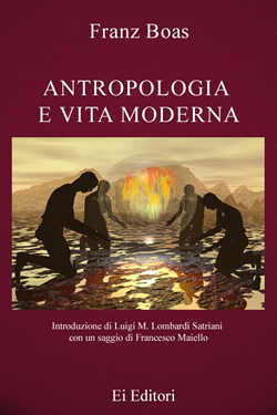 Antropologia e vita ...
