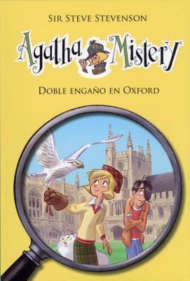 Doble engaño en Oxford/ Double Trouble in Oxford