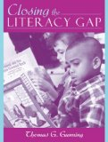 Closing The Literacy Gap