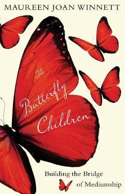 The Butterfly Children
