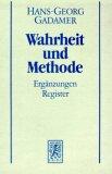 Gesammelte Werke, Bd...