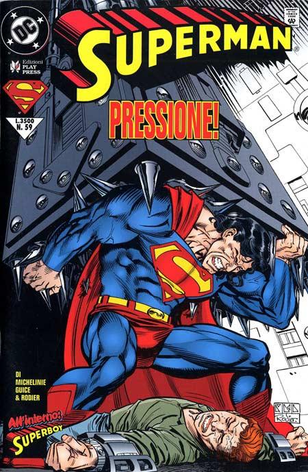 Superman 059