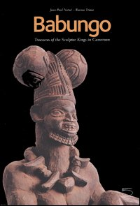 Treasures of the Sculptor Kings