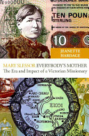 Mary Slessor--everybody's mother