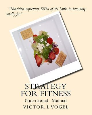 Strategy for Fitness