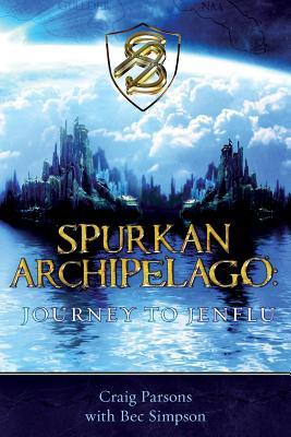 Spurkan Archipelago
