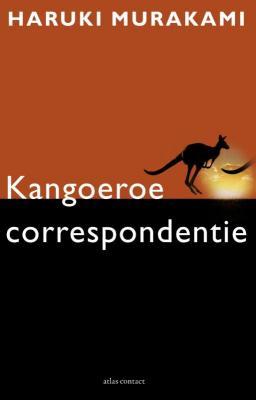 Kangoeroecorresponde...