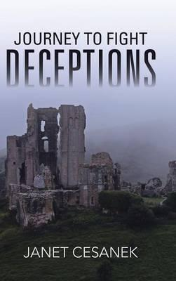 Journey to Fight Deceptions