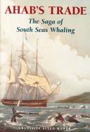Ahab's Trade