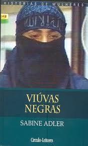 Viúvas Negras