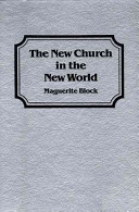 The New Church in the New World