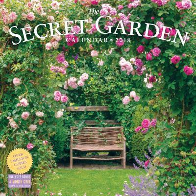 The Secret Garden 20...