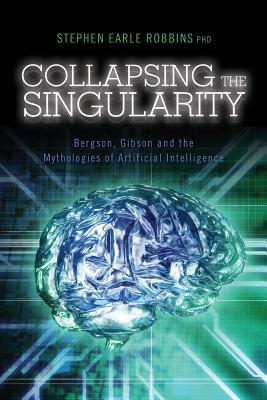 Collapsing the Singularity