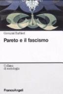 Pareto e il fascismo