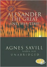 Alexander The Great ...