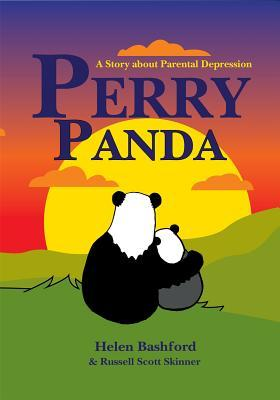 Perry Panda
