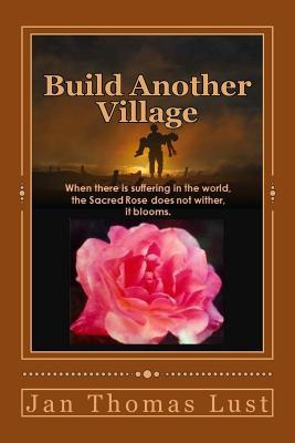 Build Another Village