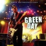 Green Day Welcome to...