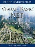 Visual Basic .NET Fo...