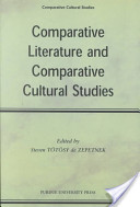 Comparative Literature and Comparative Cultural Studies