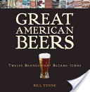 Great American Beers