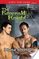The Emerald Knight