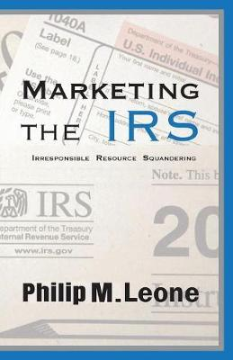 Marketing The IRS