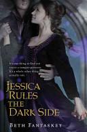 Jessica Rules the Da...