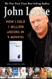 How I Sold 1 Million EBooks in 5 Months