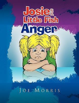Josie and Little Fish