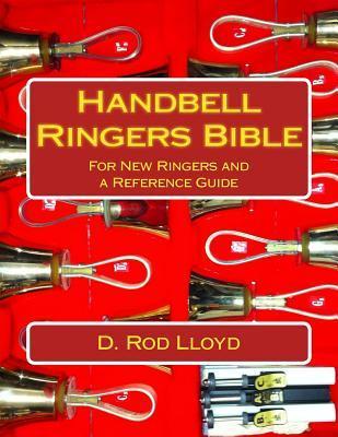 Handbell Ringers Bible