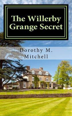 The Willerby Grange Secret