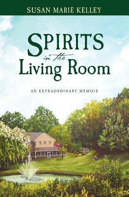 Spirits in the Living Room