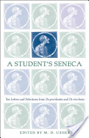 A student's Seneca